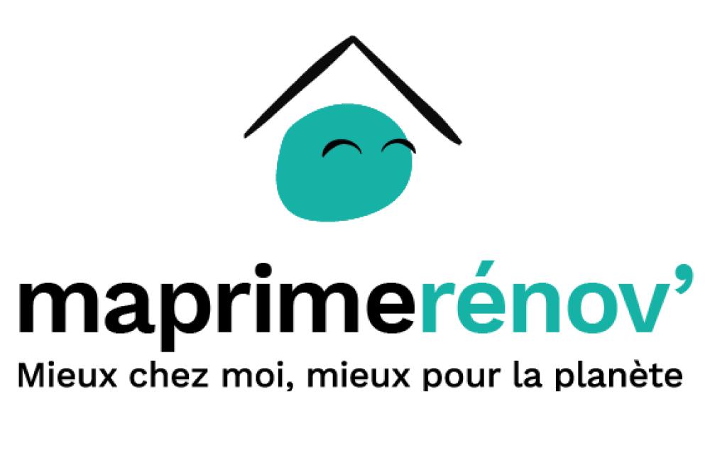 https://tmgranule.com/bonjour-tout-le-monde/